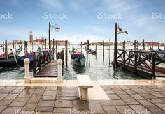 Find Romantic Viw Gondolas Venice stock images in HD and millions of other royalty-free stock photos, illustrations and vectors in the Shutterstock collection. Thousands of new, high-quality pictures added every day. Photos For Sale, Venice, Arch, Royalty Free Stock Photos, Romantic, Patio, City, Outdoor Decor, Pictures