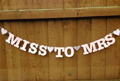 To Mrs Banner Hen Party Bridal Shower Bachelorette Party Night Decorations - JGA Tanja -Miss To Mrs Banner Hen Party Bridal Shower Bachelorette Party Night Decorations - JGA Tanja - Hen Party ROSE GOLD Bride to be sash rose gold glitter Bachlorette Party, Classy Bachelorette Party, Bachelorette Banner, Hen Party Decorations, Bachelorette Party Decorations, Bridal Shower Decorations, Bridal Shower Banners, Bridal Banner, Wedding Banners