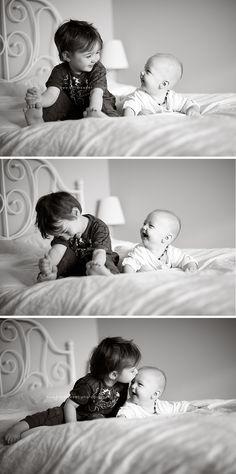 how cute!!!!!!!!!!!!!!!!