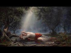 YouTube: Semana Santa! El último día del Señor Jesús