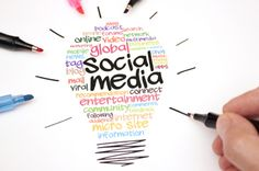 4 Things to Remember When Creating B2B Social Media Marketing Content