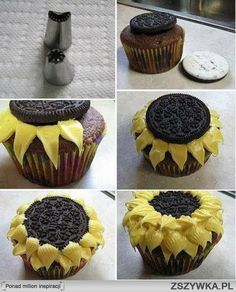 This would be easy @Melissa Squires Squires Squires Juarez  I have a cupcake decorator kit u can use