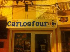 Carlosfour  #negociosgraciosos #cartel