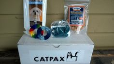 Catpax October box review Diva, Addiction, October, Pets, Box, Snare Drum, Divas, Animals And Pets, Godly Woman