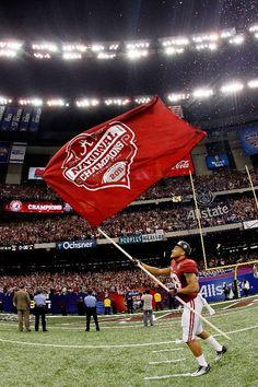 Alabama Football - Crimson Tide    DeMarcus Milliner of Millbrook AL
