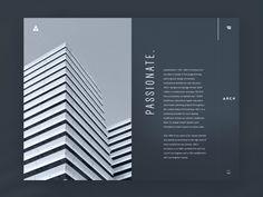 Tubik Studio | Architecture Firm