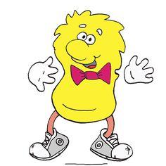 honkyscrazymarketing Marketing, Winnie The Pooh, Disney Characters, Fictional Characters, Winnie The Pooh Ears, Pooh Bear, Fantasy Characters