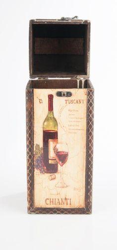 Weinkisten   myboxes.at Tuscany, Perfume Bottles, Schnapps, Packaging, Products, Tuscany Italy, Perfume Bottle