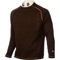 KUHL Stovepipe Fleece Jacket - Men's | Backcountry.com