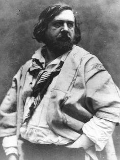 Theóphile Gautier  Pierre Jules Théophile Gautier (1811 - 1872) Francés Poeta, fotógrafo.