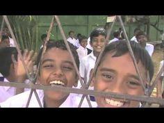 CHILDREN AROUND THE WORLD - YouTube