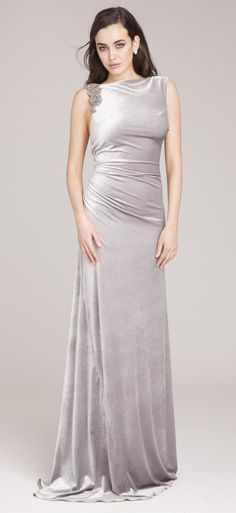 d51dc0eb29 Visit one of our stores  Mall of the Emirates in Dubai. Marina Mall in. Evening  Gowns ...