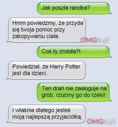 Harry Potter Fandom, Harry Potter Memes, Wtf Funny, Funny Memes, Haha, Writer, Funny Pictures, Wattpad, Draw