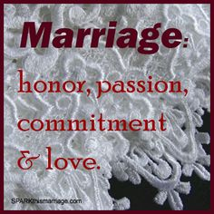 Jesus Quotes About Marriage   sparkthismarriage-honorlove.gif