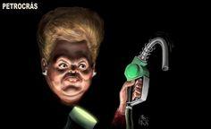 __21/03/2014__A refinaria de Pasadena e a Petrobras: o que pode e o que não pode ser desculpável na atuação da conselheira e da presidente Dilma. Ou: Conta sobe mais US$ 200 milhões. Ou ainda: PT contra PT.______http://veja.abril.com.br/blog/reinaldo/geral/a-refinaria-de-pasadena-e-a-petrobras-o-que-pode-e-o-que-nao-pode-ser-desculpavel-na-atuacao-da-conselheira-e-da-presidente-dilma-ou-conta-sobe-mais-us-200-milhoes-ou-ainda-pt-contra-pt/
