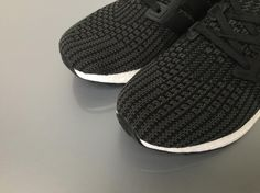 Adidas Ultra Boost 4.0 BB6149 Black White Real Boost Adidas Release 8897973640