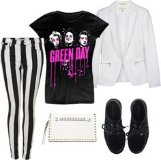 """""""Love day"""" by beafonso on Polyvore"""
