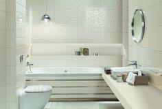 Najlepsze Obrazy Na Tablicy łazienki 53 W 2019 łazienka