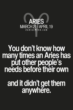 FAQ: What are Aries Birthstones? What are Aries birthstone colors? The Aries sign is Aries Taurus Cusp, Aries Zodiac Facts, Aries Love, Aries Astrology, Aries Sign, Aries Horoscope, My Zodiac Sign, Aries Traits, Aries Personality Traits
