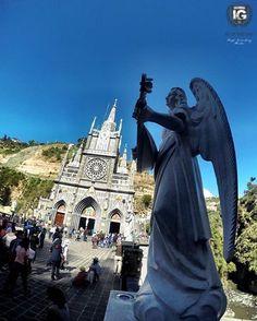 Present  I G  O F  T H E  D A Y  P H O T O  @Juamac P L A C E   Santuario Las Lajas - Nariño - Colombia  A D M I N & S E L E C T I O N   @Fabianchoslzh F E A T U R E D  T A G   #Ig_Colombia #Colombia  M A I L   igworldclub@gmail.com S O C I A L   Facebook  Twitter M E M B E R S   @igworldclub_officialaccount  C O U N T R Y  R E Q U I R E D   If you want to join us and open an igworldclub account of your country or city please write us or go to www.igworldclub.it  F O L L O W S  U S…