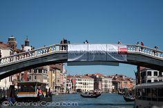 #Biennale #Venezia #architettura #architecture