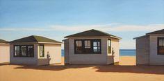 Jim Holland (painting)