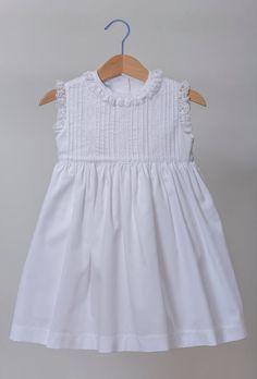 924 mejores imágenes de vestidos niña en 2019  215b6bd601c8