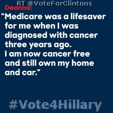 Vote for Hillary Clinton - Pinterest Campaign for #Hillary2016 - (#Vote4Hillary Extend peace treaties to Palestinians Syrians and Lebanese-Opposes #Hillary2016) has just been shared on News|Info|Issues|Views|Polls|Donate|Shop for #Hillary2016 #Vote4Hillary #ImWithHer Fans Communities @ViaGuru Politics