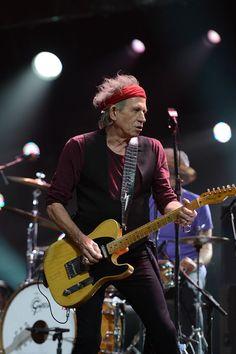 "<b>Keith</b> <b>Richards</b> Feliz ""Stones"" Cumpleaños! (Happy Stones <b>Birthday</b>!) y ..."