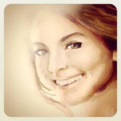 14- Lindsay Lohan ,instagram #lindsaylohan  http://instagram.com/p/RTkJr/