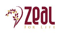Zeal for Life is a wellness product that has changed my life. I have stopped having migraines and any type of headache as well as the other pain I had previously from my surgeries. Zeal is an awesome product. So thankful to have added it to my life. aliciafisher.zealforlife.biz