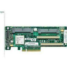 512867-B21 HP Smart Array P400i SAS RAID Controller 512867-B21 by HP. $500.50. HP Smart Array P400i SAS RAID Controller - PCI Express - RAID Supported