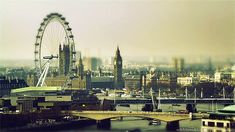 16 things you'll only know if you live in London