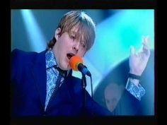 Kaiser Chiefs - Oh My God - TOTP 2005