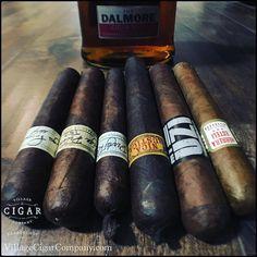 Whisky, Cigars And Whiskey, Cigar Club, Cigar Bar, Cigar Boxes, Cigars And Women, Cigar Shops, Cigar Lighters, Cigar Room