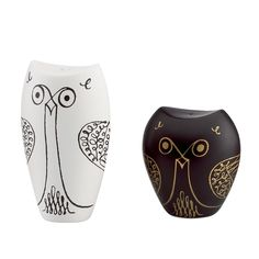 kate spade new york Woodland Park Owl Salt & Pepper Set | Bloomingdale's