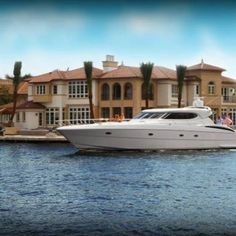 $3000 / 3br - Yacht Charters available for Corporate events or private gatherings (DelRay Beach)-Reservation Resources