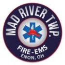 Mad River Township Fire Department