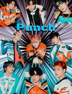 Mark Nct, Jung Woo, Cybergoth, Me Me Me Song, Winwin, Jaehyun, Nct Dream, Nct 127, Boy Groups