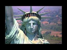 ▶ The Northeast Region of the US - YouTube