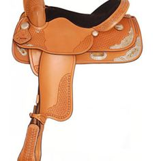 TEXAS BEST SPOTTED SHOW SADDLE Saddle Shop, Saddles, American Made, Texas, Shopping, Texas Travel, Wade Saddles