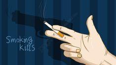 hari berhenti dunia,festival,ilustrasi kreatif,merokok,berhenti merokok,ilustrasi,poster,pemadanan,wallpaper Anti Smoking Poster, Peta, Smoke, Illustration, Map Illustrations, Poster, Backgrounds, Creativity, Creative