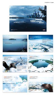 애드레이아웃 - 카탈로그, 브로셔, 리플렛, 배너 등 가장 빠른 시안을 만드는 방법 Web Design, Book Design, Cover Design, Layout Design, Portfolio Layout, Portfolio Design, Layout Inspiration, Graphic Design Inspiration, Catalogue Layout