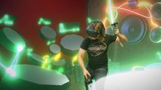 SoundStage: VR Music Maker