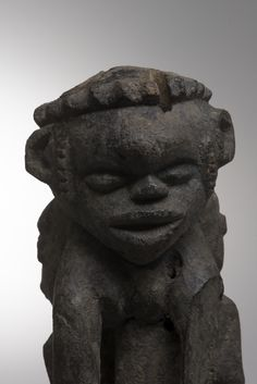 BOKI, nigeria