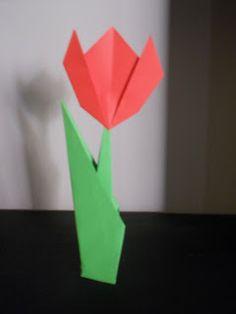 Esta actividad es para celebrar la virtud del AMOR.   Esta idea fue tomada de la página Bloom4ever  y pueden encontrar las instrucciones aqu...