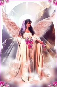 Angels in Heaven Angel Images, Angel Pictures, Fairy Pictures, Angels Beauty, Linda Ronstadt, I Believe In Angels, Angels In Heaven, Heavenly Angels, Angels Among Us
