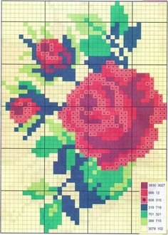 DIY Cross Stitch Pegboard - DIY Craft Projects, Supplies, Subscription Box | Whimseybox