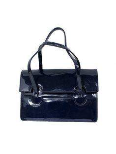 e5d9d166e58 34 best Bags Grande distribution images on Pinterest   Leather ...