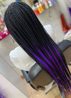 Long hair briads can be very different. But when you get long twisted colored hair briads. you can go with any outifits with this style. #Twisted_hair New Natural Hairstyles, Natural Hair Styles, Long Hair Styles, Senegalese Twist Hairstyles, Braided Hairstyles, Twisted Hair, Braids For Long Hair, Colored Hair, Protective Hairstyles